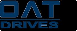 OAT GmbH